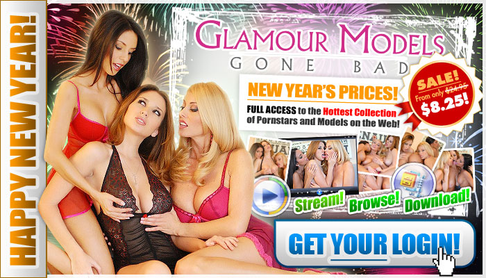 Priya Rai at Glamour Models Gone Bad